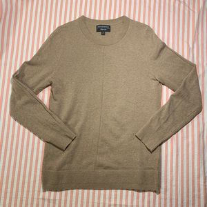 Banana Republic Merino Wool Sweater SMALL